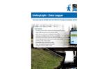 Brochure UniLog-Light
