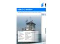 Brochure ModCom modem