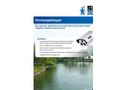 Brochure DischargeKeeper
