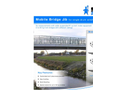 Brochure Mobile Bridge Jib