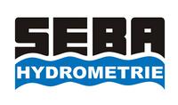 SEBA Hydrometrie GmbH & Co. KG