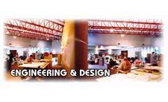 Design Engineering Service