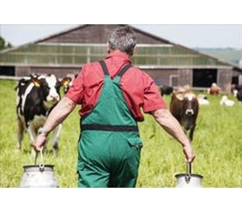 Electrocoagulation (EC) Technology  for Agriculture - Agriculture