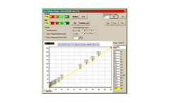 ATS - Version MiniSoftWin™ - Professional Analysis Software - sold only with the ATS flame photometers