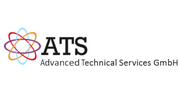 Advanced Technical Services GmbH (ATS)