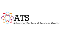 Advanced Technical Services GmbH (ATS)