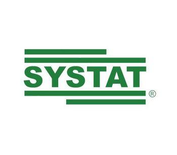AutoSignal - Perform Complex Signal Analysis Software