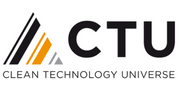 CTU Clean Technology Universe AG