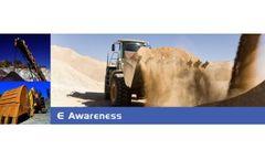 Environmental Awareness Service