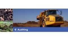 Environmental Audit Services