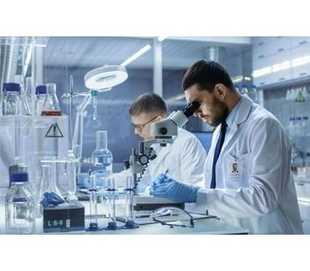Laboratory water generation solutions