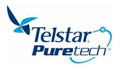 Puretech appoints ITS as partner for Southeast Asia