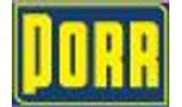 Porr Umwelttechnik GmbH