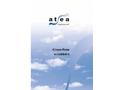 atea - Counter Current Columns - Brochure