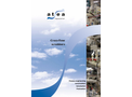 atea - Cross Flow Scrubbers Brochure