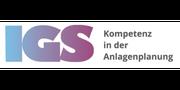 IGS Anlagentechnik GmbH & Co. KG