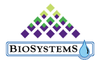 Biosystems Limited