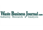 Regulatory Research Support Services