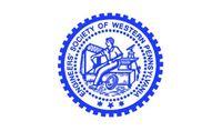 Engineers` Society of Western Pennsylvania