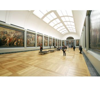 Air purification solutions for museum sector - Travel & Leisure-1