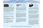 ProMark Associates Product - Catalogue