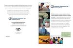 ProMark Associates Company Profile - Brochure