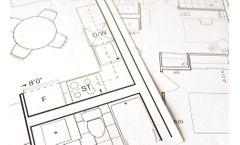 Presale Engineering Services