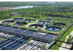 Wastewater Odor Control Services