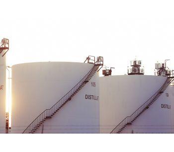 Toxic Gas Scrubbing Services