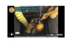 Confined Space Entry - Video