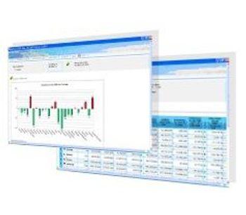 World Emissions Trading Scheme (ETS) Database