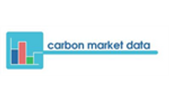 Carbon Market Data publishes key figures on the European emissions trading scheme for the year 2008