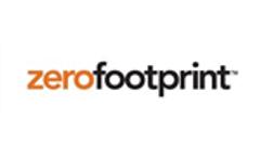 Zerofootprint unveils VELOmetrics™ enabling peer groups to compare carbon footprint