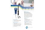 IAQ-CALC - Model 7545 - Indoor Air Quality Meter Brochure