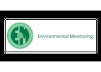 Stack Emissions Isokinetic Sampling