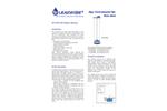 ID-223 - Oil Sheen Monitoring System - Datasheet