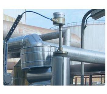Agar - Model OW-300 Series - Oil/Water Meters