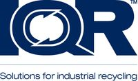 IQR Systems AB