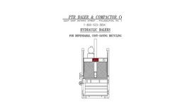 Vertical Balers Manual