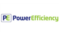 Power Efficiency Corporation Files Two Provisional Patents On a New Technology to Improve the Efficiency of Appliance Motors