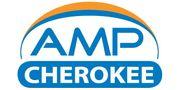 AMP-Cherokee