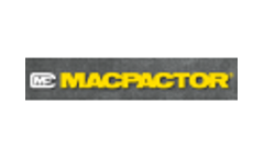 Macpactor Compax with Spanish and English Bullet Points Video