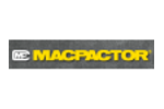 Macpactor Compax in Operation Bernard McCartney Limited Video