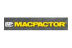 Fitting Macpactor Teeth / Cleats Video
