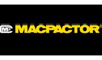Macpactor Ltd
