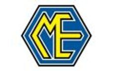 Middleton Engineering ME70 Closed End Baler Video