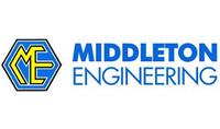 Middleton Engineering Ltd