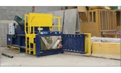 Cyclone Power Technologies Expands Patent Protection on Its Waste Energy Recycling Engine