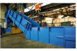 Middleton - Industrial Conveyor Systems