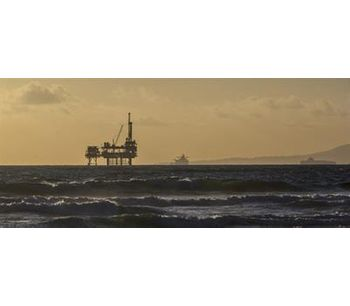 Oil & Gas  Bird Control - Oil, Gas & Refineries